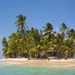 7 Things I Wish I Knew Before Going On An Island Trip