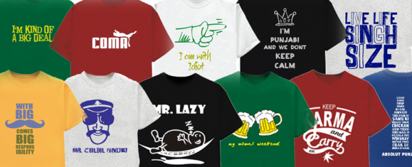 Promotional Custom T-Shirts – Getting It Right, Making It Work