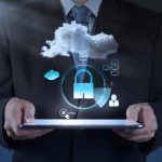 Moving To The Cloud Few True or False Aspects Regarding Cloud Computing