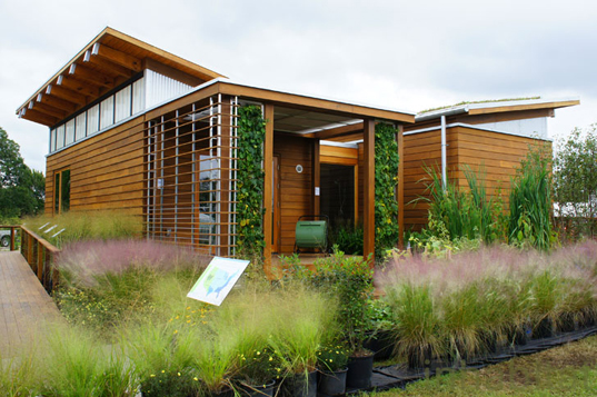 Green Home Remodeling: How To Make Your House Energy Efficient