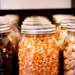 Tips For Finding The Most Flavorful and Fresh Foods All Year Long