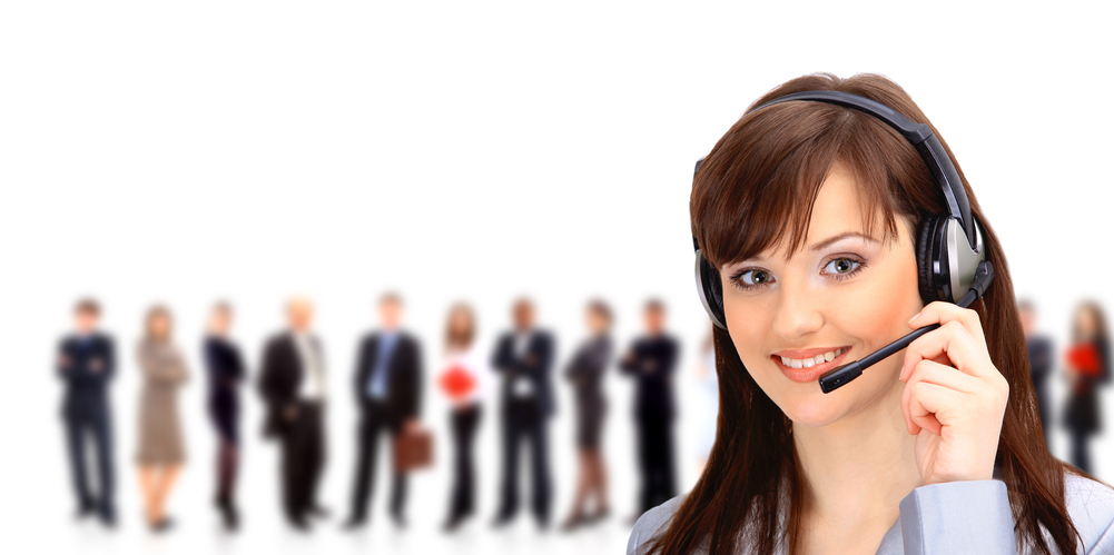 Affordable Telemarketing Services: A Prudent Step Toward Organizational Growth