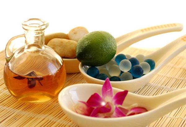 Organic Cosmetics – Truth or Fiction