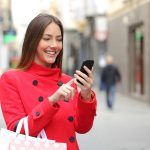 5 Ways SMS Marketing Can Grow Your Business