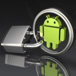 How To Secure Your Phone Better?