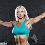 18 Minutes Dumbbell Workout – No hitting To Gym, Just Do It At Home or At Work Place