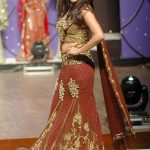 Key Tips To Choose Your Wedding Saree