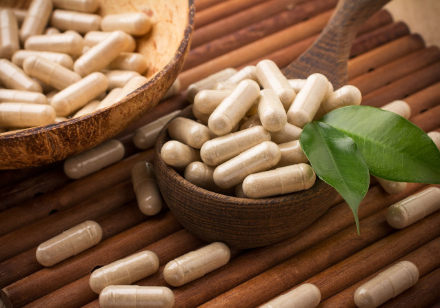 Ginkgo Biloba Is A Natural Supplement and Its Effects
