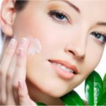 All Natural Cosmetics?