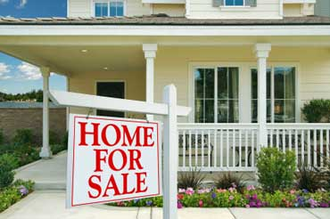 5 Things To Consider When Selling Your House