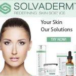 solvaderm-beauty-brand