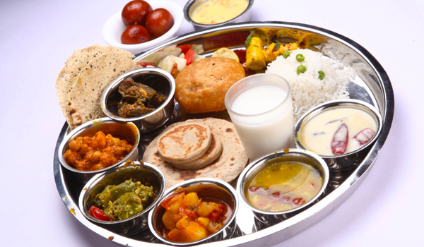 The Importance Of Pulses In Gujarati Cuisine