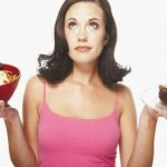 Eating Habits That Can Change Your Lifestyle