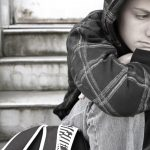 Rebellious Years: What To Do About Your Problematic Teen