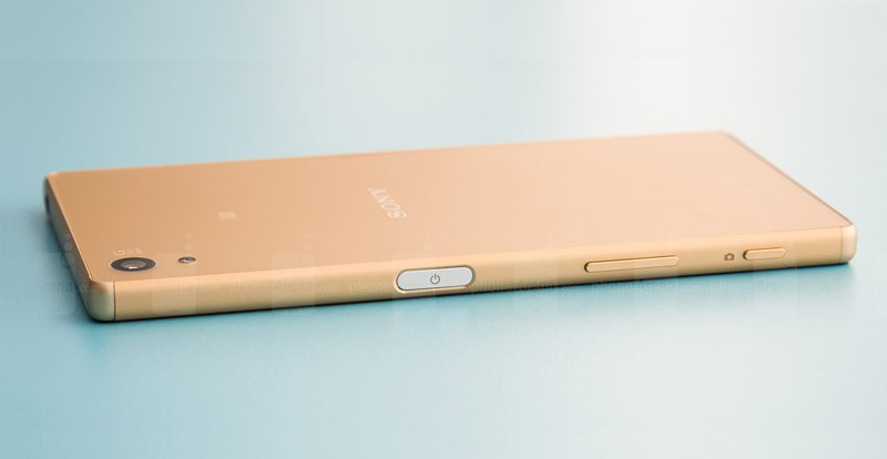 Sony Xperia Z6 - Highly Anticipated Gadget
