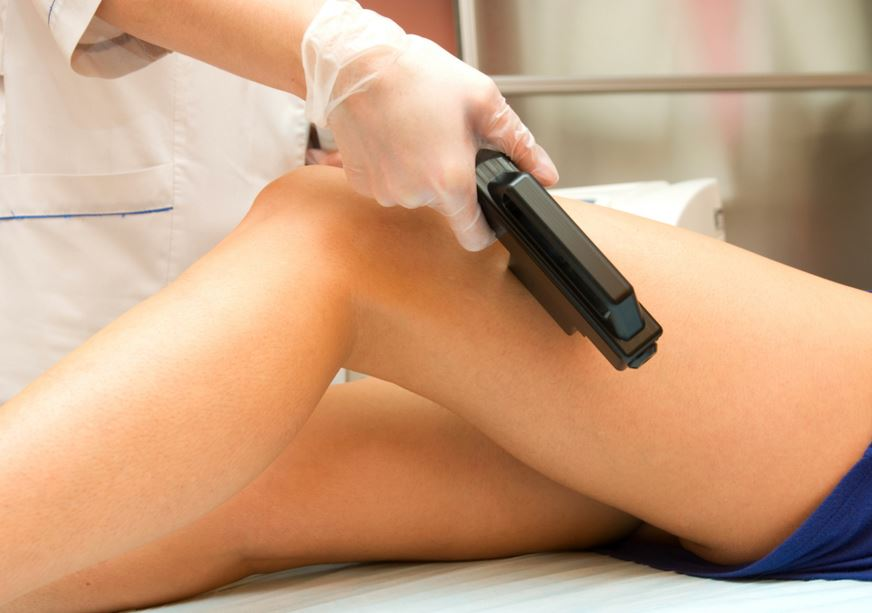 Varicose Vein Treatment: What You Should Expect