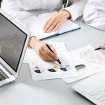 Accounting Jobs - A Great Career Options For The Youth