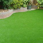 artificialgrass-installers