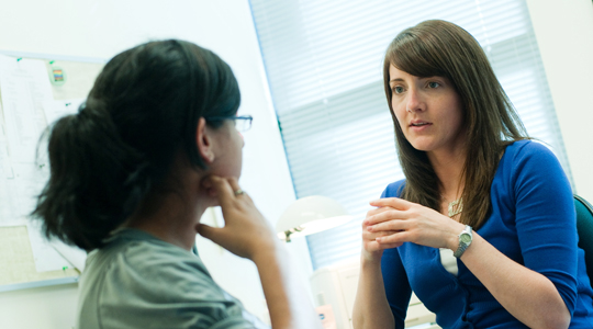 5 Mistakes To Avoid When Seeking The Services Of A Counsellor