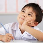 4 Ways To Give Your Kids The Best Shot At A College Education
