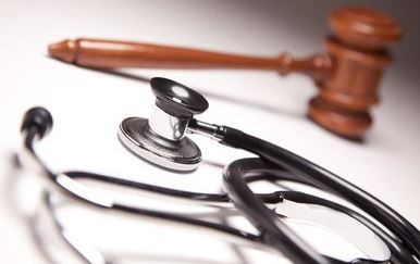 5 Signs That Indicate You've Been A Victim Of Medical Malpractice