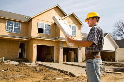 6 Things You Don't Want To Go Cheap With When Building A New Home