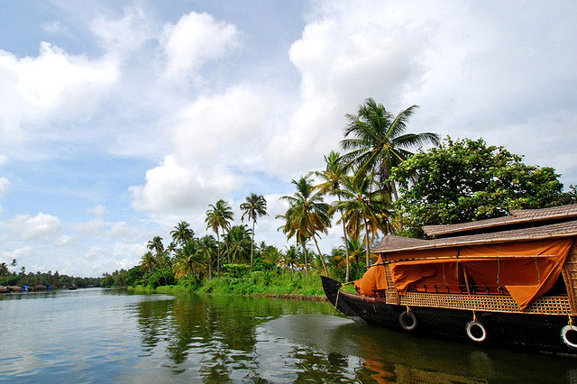Top 4 Quaint and Quick Getaways from Cochin That You Need To Tour