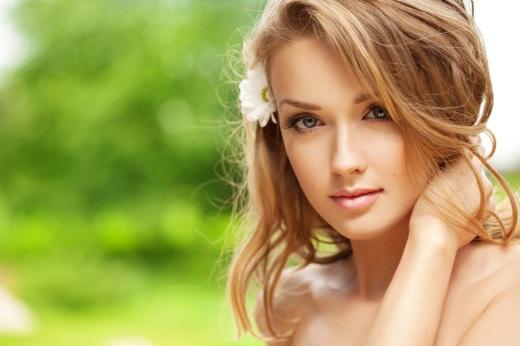 The Ayurvedic Approach To Glowing Skin