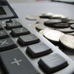Budgeting Your Monthly Bills and Expenses Successfully