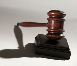 Commercial Litigation: What To Do When Your Business Is Under A Lawsuit