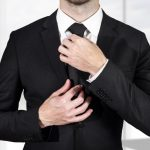 Company Man: How To Get Yourself Noticed For A Big Promotion