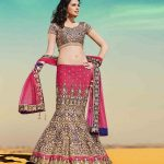 DESIGNER_INDIAN_BRIDAL_LEHENGA