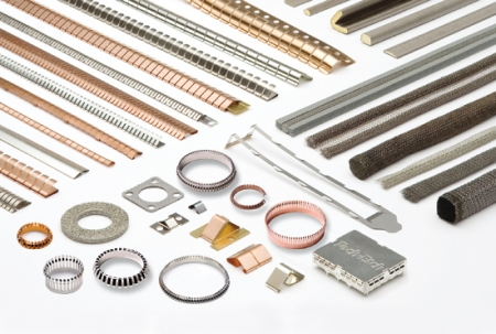 Getting The Best EMF Shielding Product