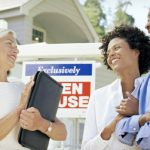 5 Must-Dos Before Buying A Home