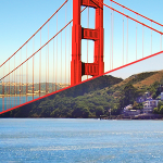San Francisco First-Timers: How To Spend A Day In The City