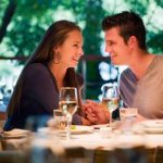 Valentine's Day Ideas That Are Sure To Impress Your Spouse