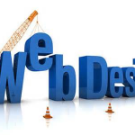 Web Designing: To Change The View Point Of Website Visitors