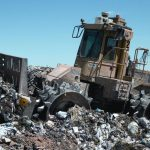 What Are You Doing To Help Limit Environmental Waste?