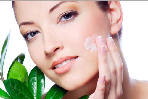 Using A Facial Mole Removal Kit Can Actually Help You