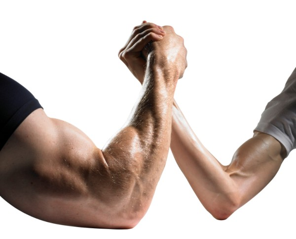 Improve Your Body Growth and Strength