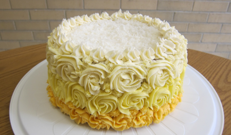Celebrations Made Special With Fantastic Cakes Online