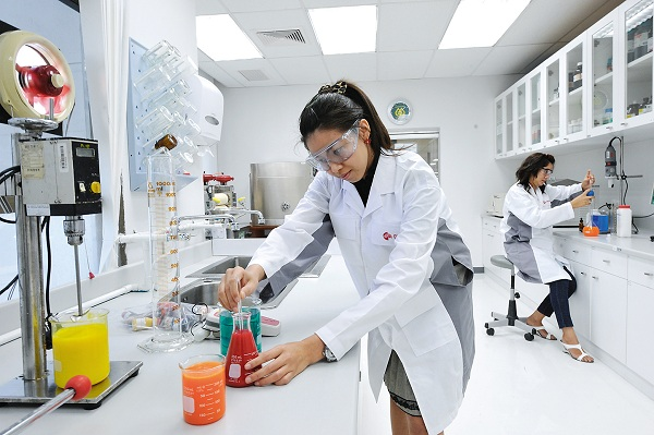 Research Chemicals Suppliers