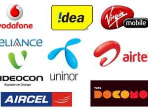 Online Recharge To Enable Various Amenities For People
