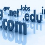 How To Get An Easy and Friendly Domain Name For Your Business?