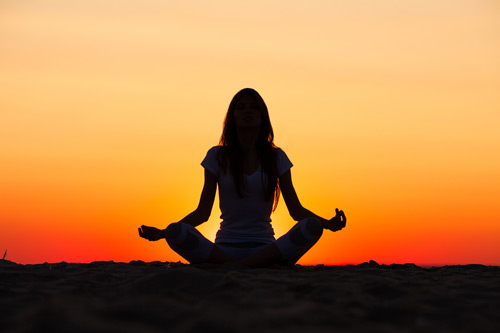 Lifestyle Tips To Reduce Stress