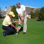 Tips To Avoid YIPS Attack