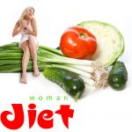 10 DIETARY FOODS THAT HELP LOSE BELLY FAT