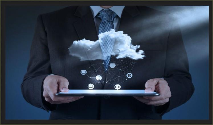 procurement software solutions