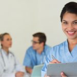 5 Facts On Medical Office Assistant Careers