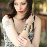 Major Benefits Of Tattoo Removal - Guide For People Regretting Their Tattoos